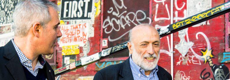 Richard-Carlo-Brooklyn-1200x420.jpg