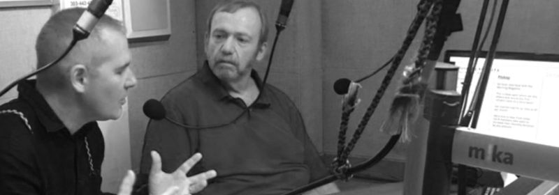 Richard-radio--bw-1200x420.jpg
