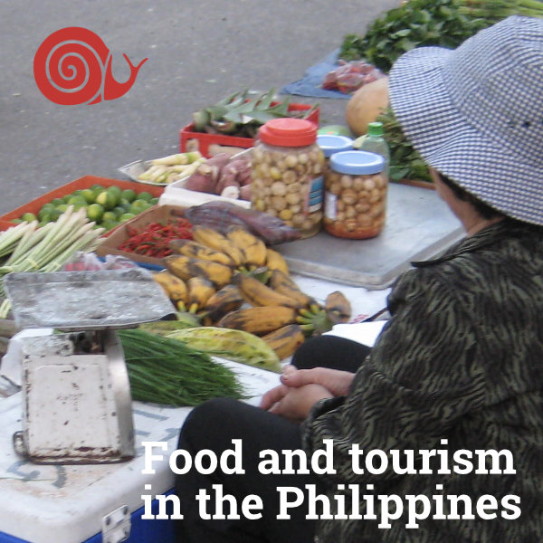 HERO-food-tourism-philippines-600x600.jpg