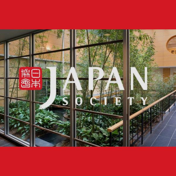 project-japan-society.jpg